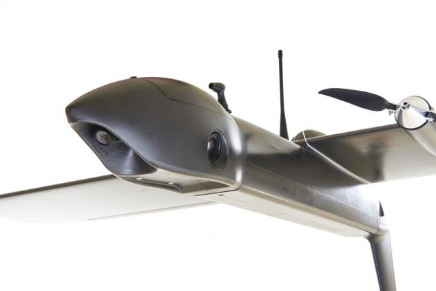 UAV AvianS